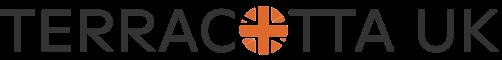 Terracotta.uk.com
