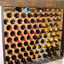 Picture for category Wine Cellars