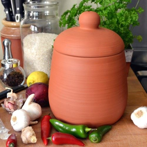 Tandoori Pot Oven Terracotta Uk Com The Home Of Uk