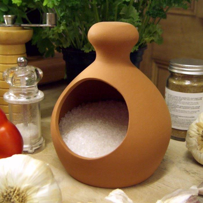 Kitchen Pottery Uk