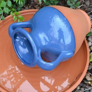 Picture for category Water Feature Pots