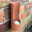 Picture of Suet Ball Bird Feeder