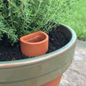 Picture of Flower Pot Waterer - Small
