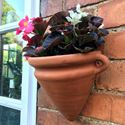 Picture of Amphora Wall Pot